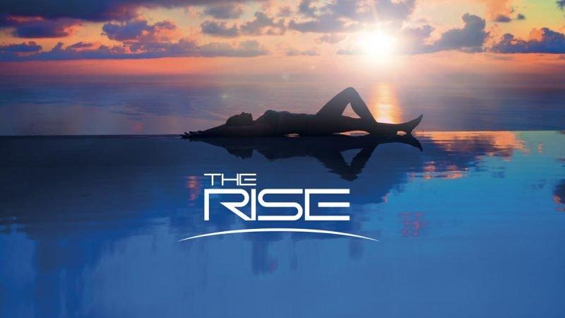 The Rise Bahamas